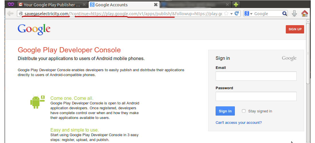 Your google play publisher console has been terminated because of copyright infringement - Developer console google ...
